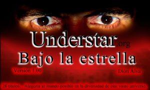 Understar Diálogo sin testigos